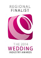 National Wedding Industry Awards