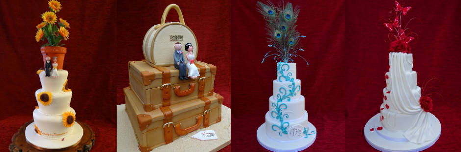 Cake Makers Solihull