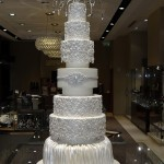 Wedding Cakes West Bromwich