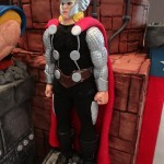 Marvel Superhero Thor